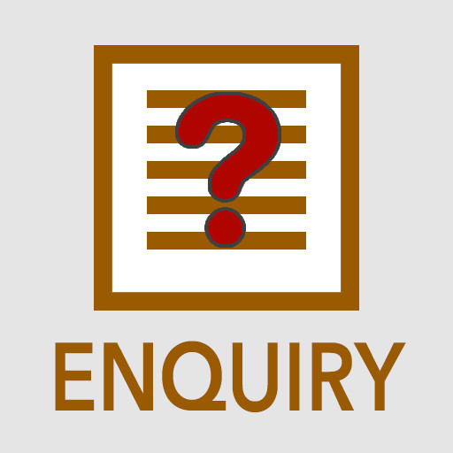 Learn More - General Enquiry